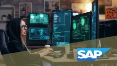 C_TAW12_740 - SAP Certified Development Associate- ABAP with SAP NetWeaver 7.40