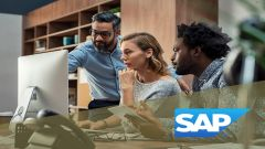 C_TFIN52_67 - SAP Certified Application Associate - Financial Accounting with SAP ERP 6.0 EhP7