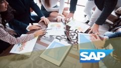 C_TPLM40_65 - SAP Certified Application Associate - Quality Management with SAP ERP 6.0 EHP5