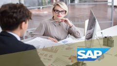 C_TSCM52_67 - SAP Certified Application Associate - Procurement with SAP ERP 6.0 EhP7