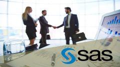 SAS Certified BI Content Developer for SAS 9
