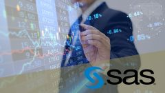 SAS Certified Platform Administrator for SAS 9