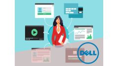 Dell EMC Isilon Solutions Specialist