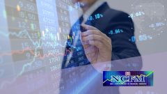Options Trading Strategies Module (Intermediate)