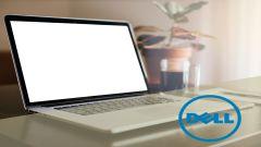 Information Storage and Management v4 (DCA-ISM)