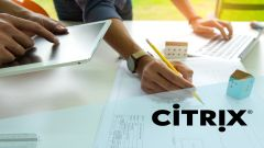 Citrix ADC 12 Essentials and Traffic Management (1Y0-240)