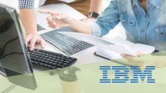 C2090-619 - IBM Informix 12.10 System Administrator