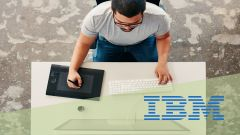 C9560-656 - IBM SmartCloud Control Desk V7.5 Service Request Management Implementation