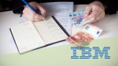 C9560-568 - IBM Tivoli Composite Application Manager for Application Diagnostics V7.1 Implementation
