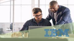 C9560-593 - IBM Tivoli Netcool/OMNIbus V7.4 Fundamentals
