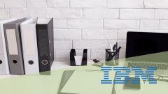 C9560-680 - IBM Control Desk V7.6 Fundamentals
