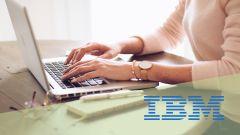 C9560-501 - IBM Application Performance Management v8.1.3 Solution Deployment