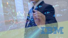 C2150-634 - IBM Security Guardium Data Protection V10.1.2 Fundamental Administration