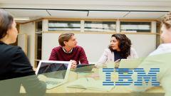 C2020-021 - IBM OpenPages Developer