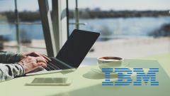 C2150-602 - IBM Security Intelligence Solution Advisor V1