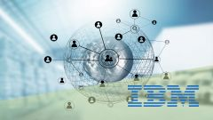 C5050-385 - IBM Cloud Platform Advanced Application Development v1