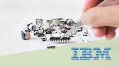 C7010-014 - IBM Cúram SPM V7.X Business Analysis
