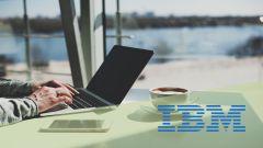 C2065-055 - IBM i2 Analysts Notebook V9