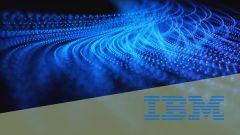 C1000-005 - IBM DataPower Gateway V7.6 Solution Implementation