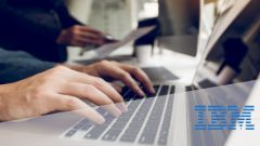 C1000-039 - Foundations of IBM Cloud V1