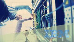 C1000-040 - Foundations of IBM DevOps V2
