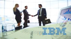 C1000-044 - IBM API Connect 2018.x Solution Implementation