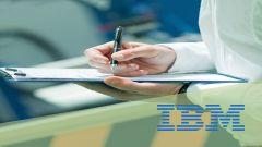 C1000-036 - IBM Watson IoT Platform V1 Solution Architect