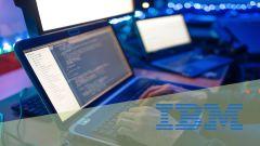 C1000-047 IBM Watson IoT Maximo Solutions Architect V1