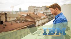C1000-058 - IBM MQ V9.1 System Administration