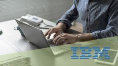 C1000-057 - IBM Watson IoT TRIRIGA Solution Architect V1