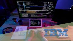C1000-063 - IBM Tivoli Network Manager V4.2 Implementation