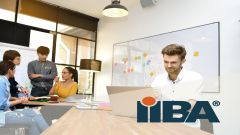 Agile Analysis Certification (IIBA®-AAC)