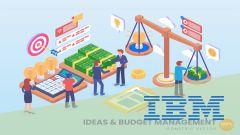 C1000-041 - IBM Cloud Private V2.1.0.3 Deployment