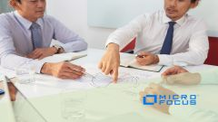ALM Accredited Software Professional