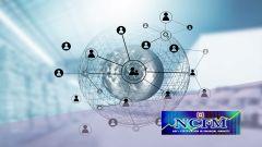 Technical Analysis Module (Intermediate)