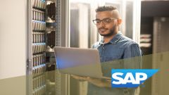 C_THR84_1908 - SAP Certified Associate - SAP SuccessFactors Recruiting