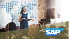 C_THR87_1908 - SAP SuccessFactors Variable Pay Q3/2019
