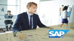 C_THR88_1905 - SAP Certified Application Associate - SAP SuccessFactors Learning Management Q2/2019