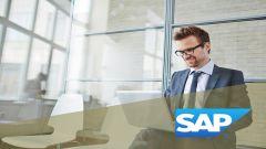 C_THR89_1908 - SAP SuccessFactors Workforce Analytics & Planning Functional Consultant
