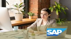 C_THR91_1811 - SAP SuccessFactors Onboarding 1.0 Q4/2018
