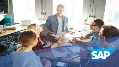 C_TS410_1709 - SAP Certified - Business Process Integration with SAP S/4HANA