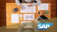 C_TS420_1709 - SAP Certified - SAP S/4HANA Production Planning and Manufacturing
