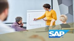 C_TS460_1709 - SAP Certified Application Associate - SAP S/4HANA Sales Upskilling