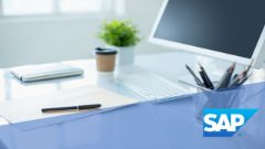 C_TS460_1809 - SAP Certified Application Associate - SAP S/4HANA Sales 1809 Upskilling