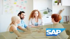C_TS4C_2018 - SAP Certified Application Associate - SAP S/4HANA Cloud Implementation with SAP Activate