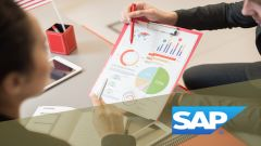 C_TSCM42_67 - SAP Certified Application Associate – Production Planning & Manufacturing with SAP ERP 6.0 EHP7