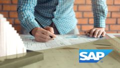 E_HANAAW_14 - SAP Certified Development Specialist - ABAP for SAP HANA 2.0