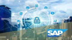 E_HANABW_12 SAP Certified Application Specialist - SAP BW powered by HANA SPS12 (Edition 2016)