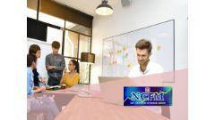 Wealth Management Module (Intermediate)