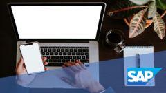 P_C4HCD_1811 SAP Certified Development Professional - Commerce Cloud 1811 Developer